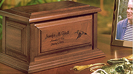 Cremation Services Michigan