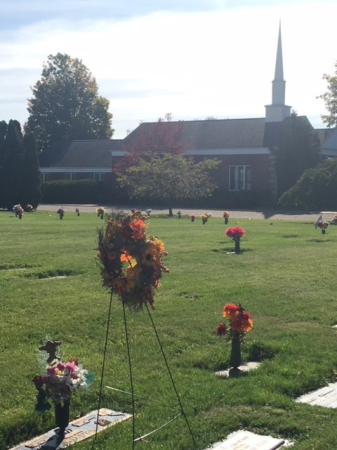 About Mission Hills Memorial Chapel